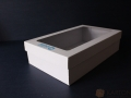 dárkové krabice 0044