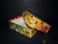 dárkové krabice 0045