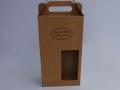 dárkové krabice 0035