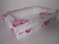 dárkové krabice 0002