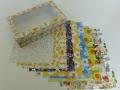 dárkové krabice 0008