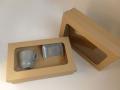 dárkové krabice 0010