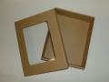 dárkové krabice 0012
