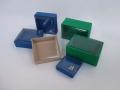 dárkové krabice 0019
