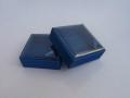 dárkové krabice 0020