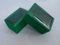 dárkové krabice 0021