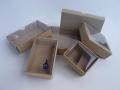 dárkové krabice 0023