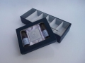 dárkové krabice 0024