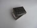 dárkové krabice 0030