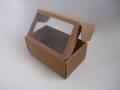 dárkové krabice 0032