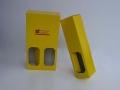 dárkové krabice 0036