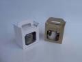 dárkové krabice 0040