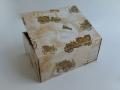 dárkové krabice 0041