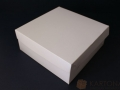 Dortová krabice 25x25x10cm