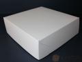Dortová krabice 32x32x10cm
