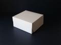 Dortová krabice 20x20x10cm