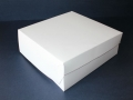 Dortová krabice 28x28x10cm