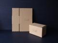 průmyslové krabice 0017