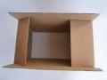průmyslové krabice 0001