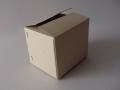 průmyslové krabice 0002