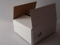 průmyslové krabice 0004