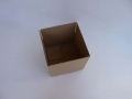 průmyslové krabice 0005