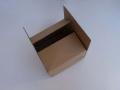 průmyslové krabice 0006