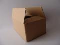 průmyslové krabice 0008