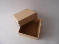 průmyslové krabice 0011