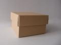 průmyslové krabice 0012