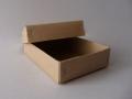 průmyslové krabice 0013