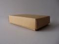 průmyslové krabice 0014