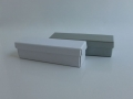průmyslové krabice 0015