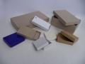 průmyslové krabice 0016