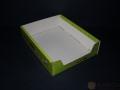 kašírované krabice 0015