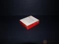 kašírované krabice 0017