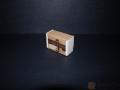 kašírované krabice 0018