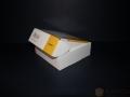 kašírované krabice 0024