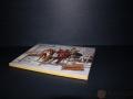 kašírované krabice 0027