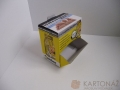 kašírované krabice 0009