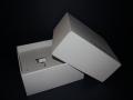 kašírované krabice 0021
