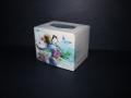kašírované krabice 0023