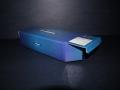 kašírované krabice 0025