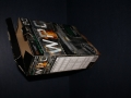 kašírované krabice 0029