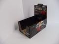kašírované krabice 0002