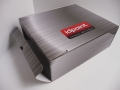 kašírované krabice 0003
