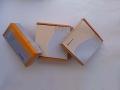 kašírované krabice 0007
