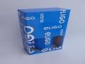 kašírované krabice 0011