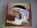 kašírované krabice 0013