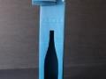 Krabice na víno 0007